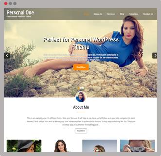 personalone-small-screen