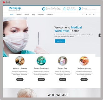 zylo-medical-wordpress-theme-small-thumb